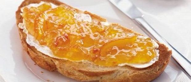 cikk angol narancs lekvár