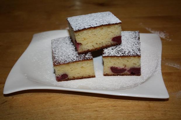 recept főétel tészta sütemény túró joghurt