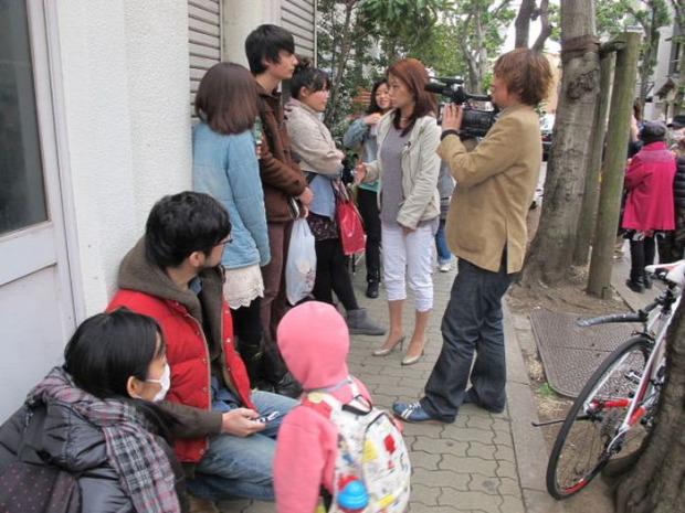 dizájn japán kávézó bagoly