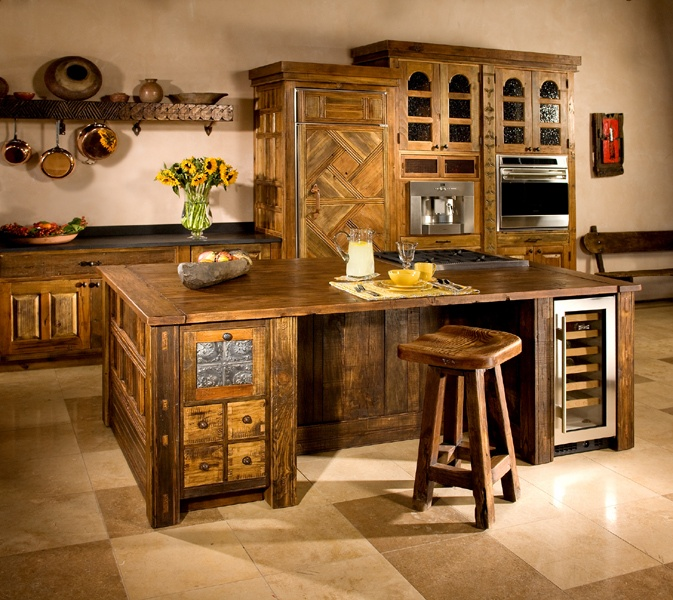 different ideas diy kitchen island h 233 tv 233 gi diz 225 jn vintage konyha szem - Different Ideas Diy Kitchen Island