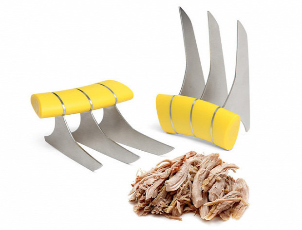hétvégi dizájn kés X-men
