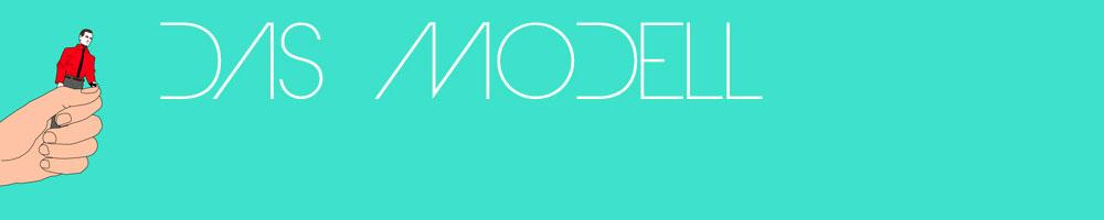 das modell