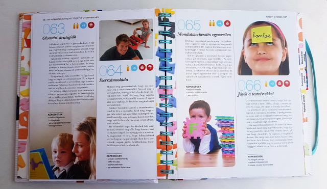 játék iskola-előkészítés olvasásfejlesztés grafomotoros fejlesztés