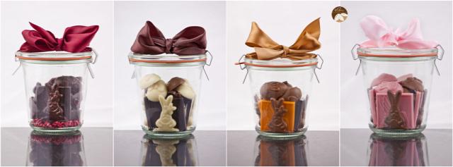 csokoládé bonbon étcsokoládé kovács emőke artis csokoládéműhely