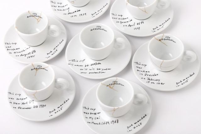 eat art dizájn szabó eszter ágnes étkészlet tervező futurizmus yoko ono