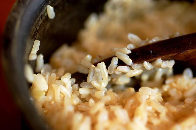 tél saláta vegetáriánus vega vegán tápláló maradékok zizi kalandjai recept húsmentes hétfő kelbimbó tofu barna rizs lila káposzta
