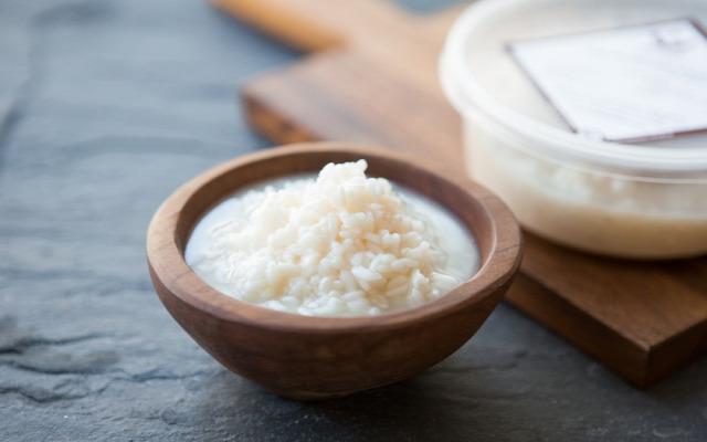 koji japán alapanyagok japán konyha miso maki stevenson rizs