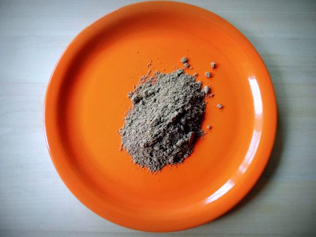 lenmag lenmagliszt lenmagolaj omega-3-zsírsav fehérje vegán tojás helyettesítése tojásmentes magliszt gluténmentes