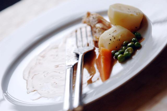 pazarlás élelmiszerhulladék spórolás jamie oliver maki stevenson tippek