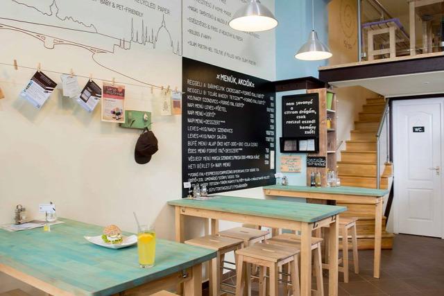 miksa cafe öko környezettudatos kávézó szendvics alapanyag termelő bio gastro slam szürke marha bisztró