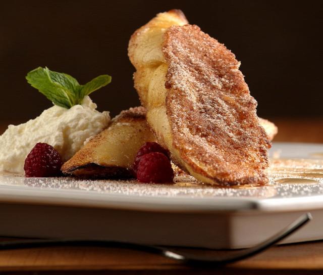 brunch reggeli french brunch francia konyha omlett melegszendvics nicolas mathiez makifood croque monsieur croque madame sajt