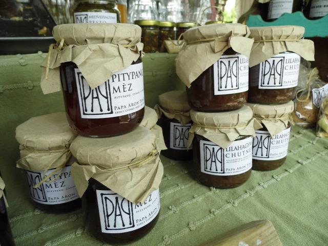 slow food mozgalom termelők helyi alapanyag szervezet szimpla