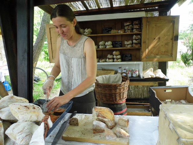 balaton piac liliomkert termelő termelői piac búzalelke kánya zoli malackrumpli dabosi kecskefarm susanne daucher papa aron gusztos sándor