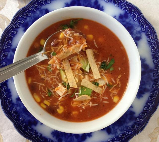 tortilla leves mexikói étel melegítő étel feta cheddar paradicsom recept csili csirke