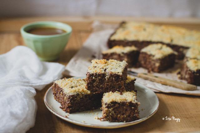 quinoa reggeli vegán vegetáriánus zizi kalandjai tápláló datolya mandulatej kakaó gluténmentes cukormentes