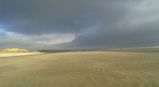 ciklon vihar nagy-britannia egyesült királyság írország időjárás élménybeszámoló szélvihar viharszezon