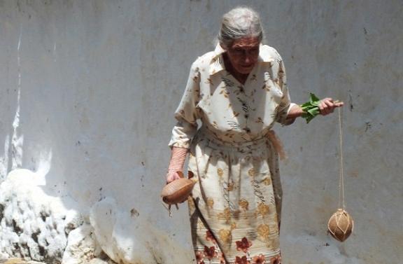 Kolumbiában nem rossz nyugdíjasnak lenni