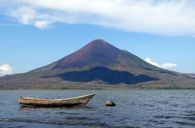 Nicaragua León