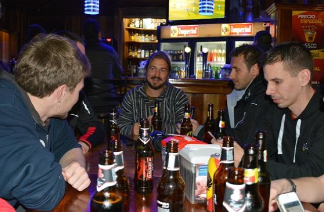 0,33-as sör 1200 forintba kerül