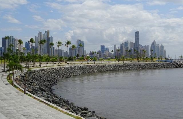 Évente 20 felhőkarcoló épül a Föld legdinamikusabban fejlődő városában