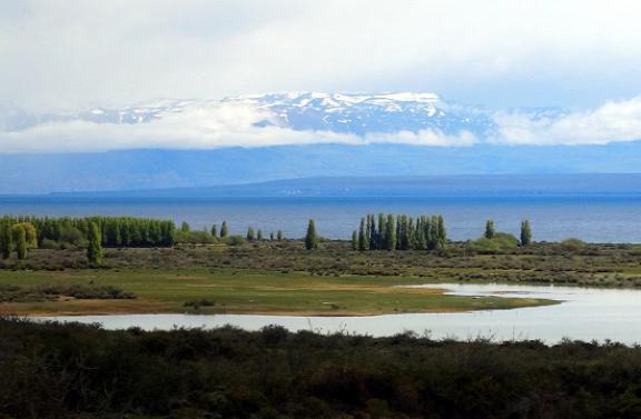Azok a havasok már Chilében vannak