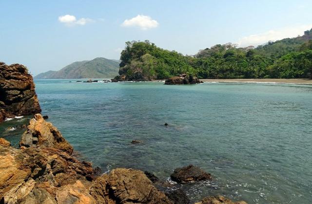 Panama Darién