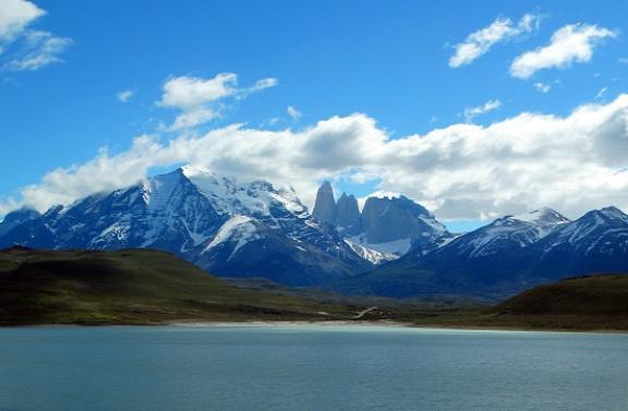 Ezekért a hegyekért a turisták százezreket hagynak ott