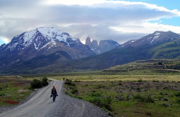 Eri búcsúzik a Torres del Painétól