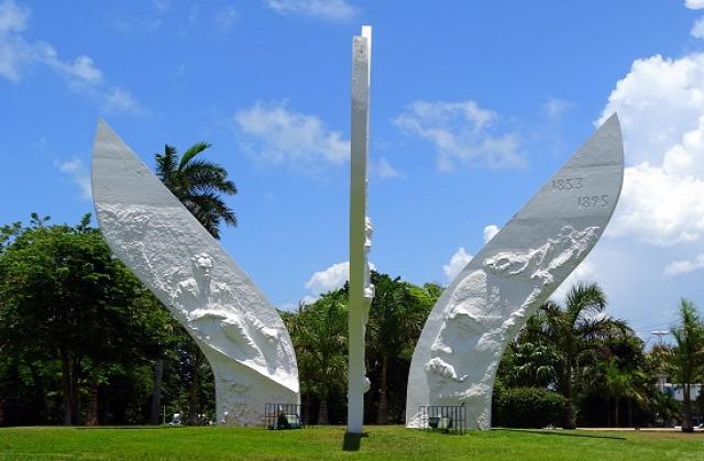 Mexikó Tulum Cancún