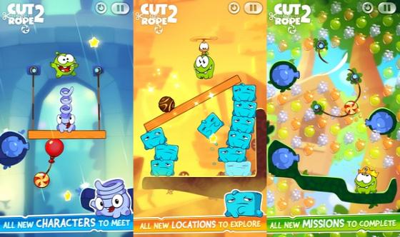 cut the rope logikai játékok lányos játékok lányos játék karácsonyi játék ünnepi játék szórakoztató játék fejtörő játék puzzle játék