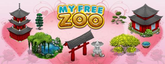 my free zoo valentin nap valentin napi játék my free zoo játék my free zoo ingyen my free zoo regisztráció állatkertes játék állatos játék bálint napi játék böngészős játék online játék lányos játék ingyen my free zoo