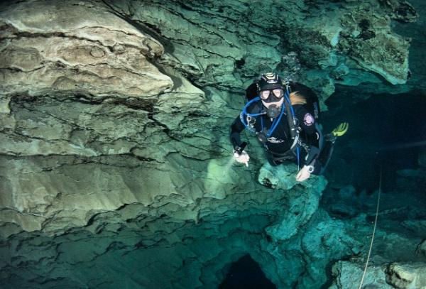 magyar barlang