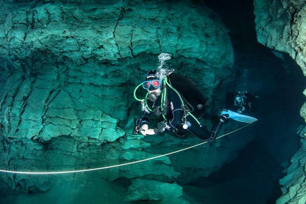 barlang magyarország