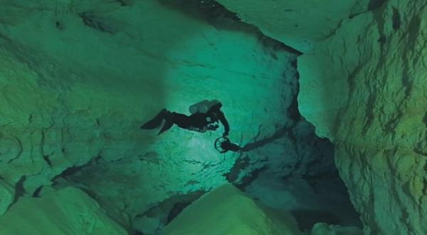 barlang video