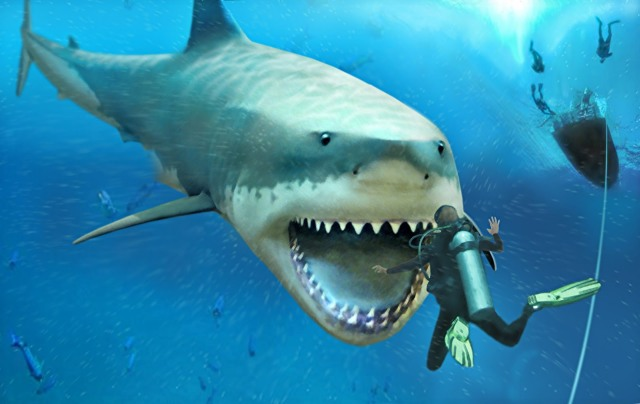 cápa film híresség