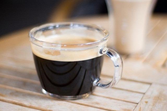 Magyarország kávéfogyasztás kedvenc népszerű espresso cappuccino macchiato latte macchiato tejeskávé caffe latte hosszúkávé