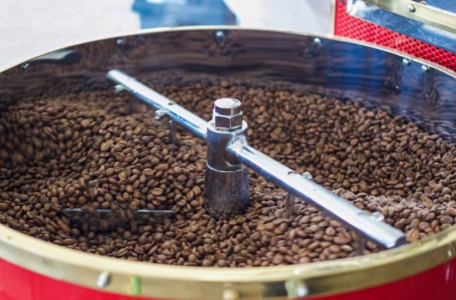 kávéfőzés otthon hibák pörkölés