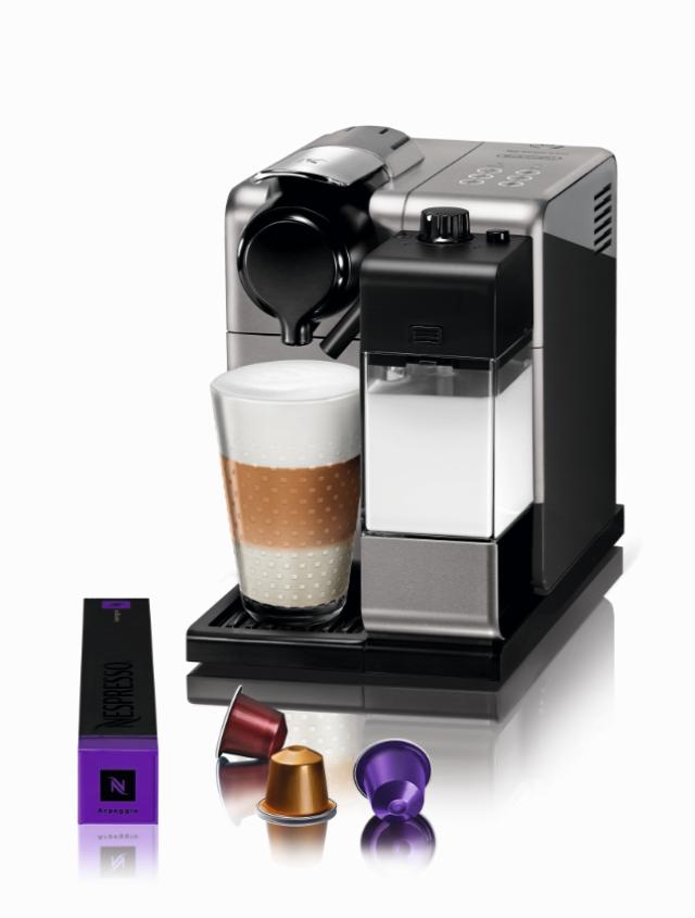karácsonyi ajándék karácsony ajándék kávéfőző latte macchiato cappuccino tejhabosító
