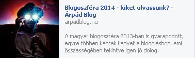 blogoszfera