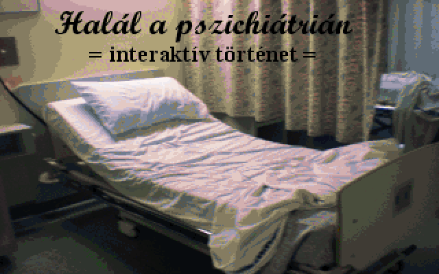 halalapszichiatrian0002