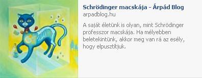 scrodinger