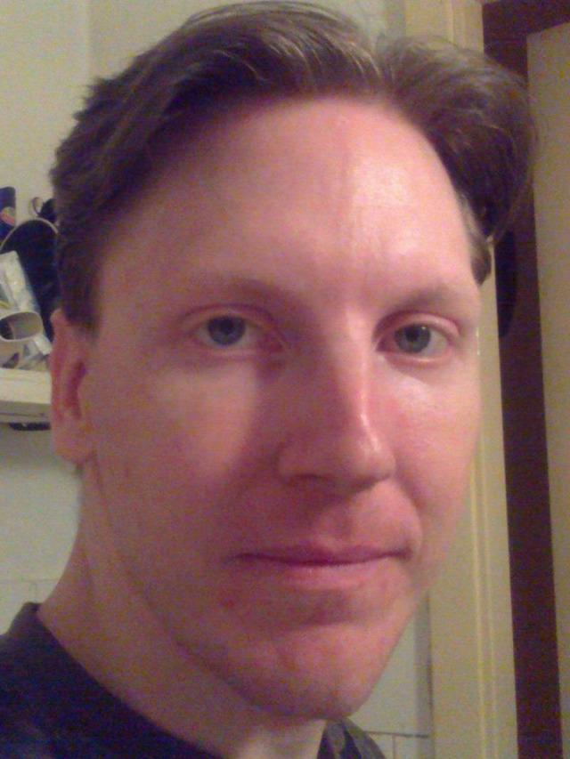 Szilassy Péter, Facebook- búvár, kung-fu mester és halszem