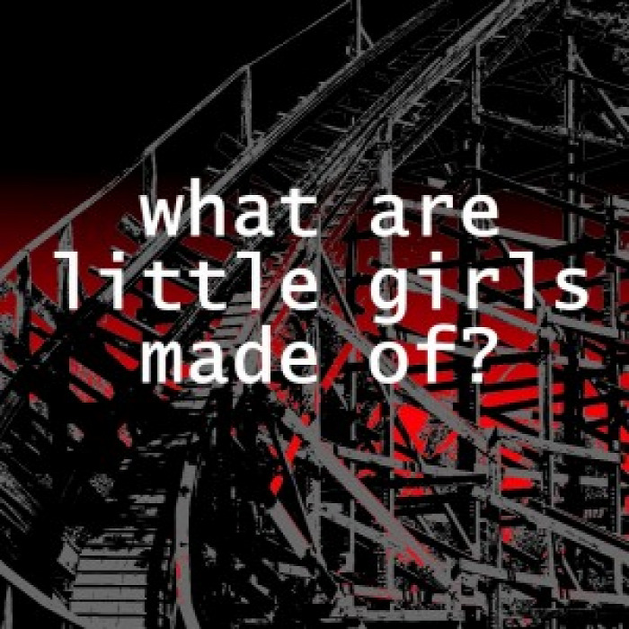 what-are-little-girls-made-of-300x300
