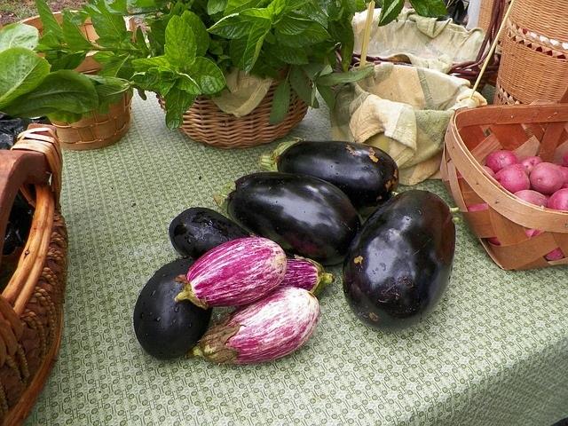 padlizsán boltellenőr Mindenár.hu zöldség mérleg árkörkép