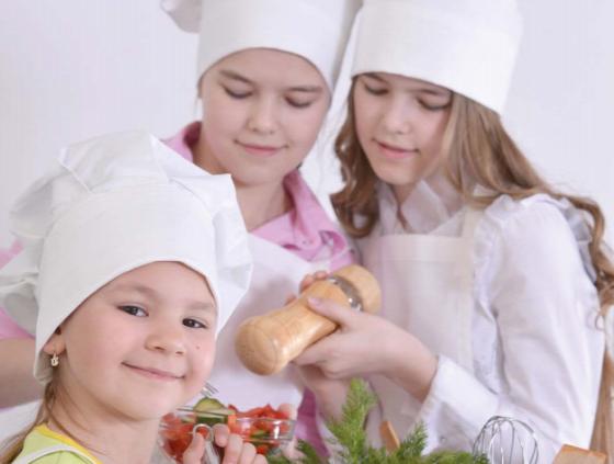 élelmiszer-biztonság felmérés Nébih tojás