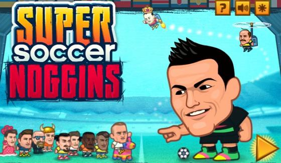 focis játék focis játékok focis játék online ingyen focis játékok nagyfejű focis játék óriás fejű focis játékok big head focis játékok big heads focis játékok ingyenes játékok játék játékok