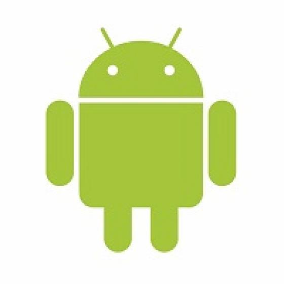 Brickshots Android letöltés