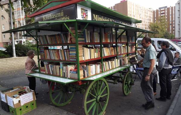 könyvárusítás olcsó könyvek antikvár könyvek