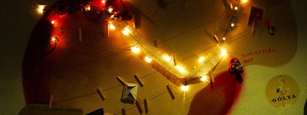 gasztronómiai fesztivál mangalica fesztivál farsang Valentin-nap Bálint-nap koncert program ajánló