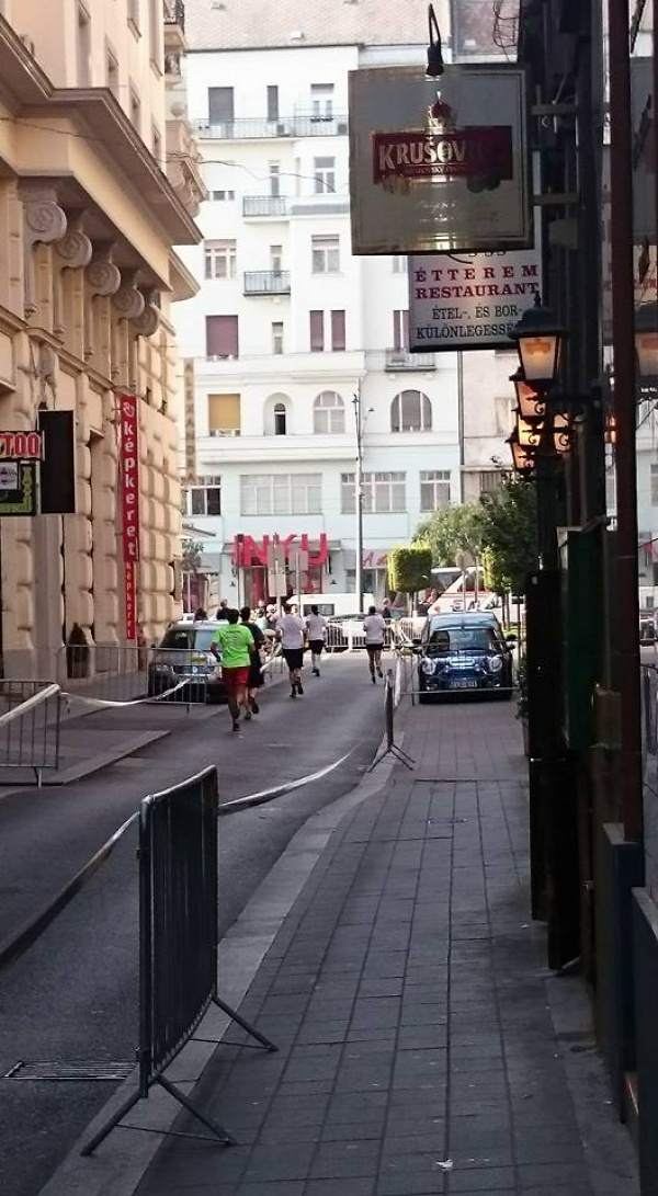 parkolás bulinegyed belső-erzsébetváros